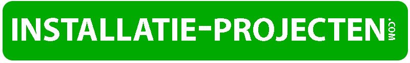 installatie-projecten.com
