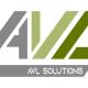 AVL-solutions